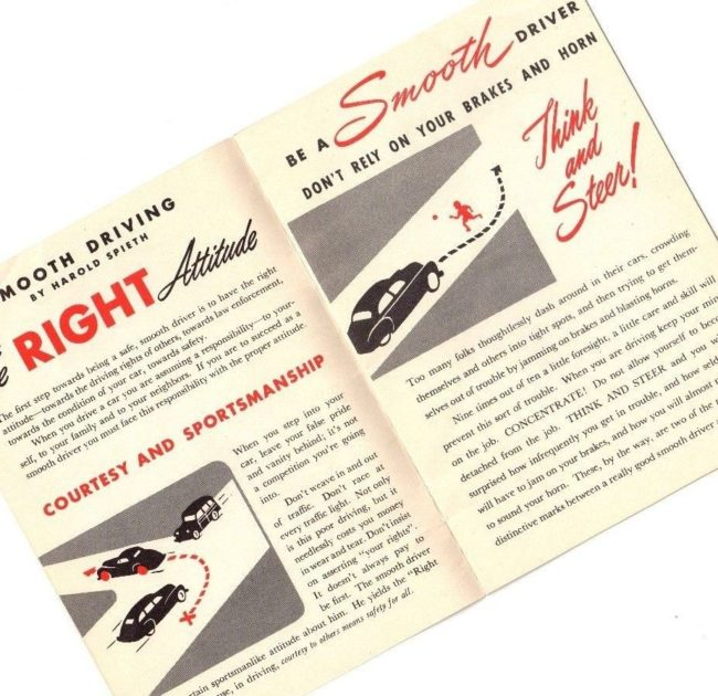 1948-smooth-driving-manual-harold-speith-3
