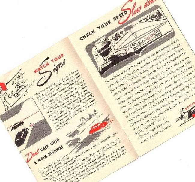 1948-smooth-driving-manual-harold-speith-4