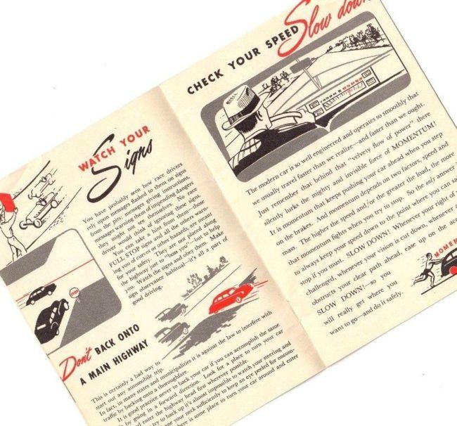 1948-smooth-driving-manual-harold-speith-4