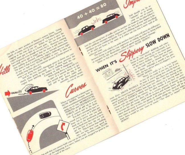 1948-smooth-driving-manual-harold-speith-5