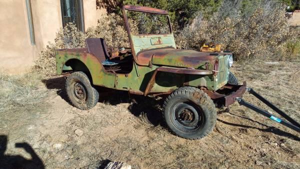 1949-cj3a-alb-newm-8