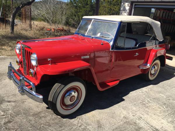 1949-jeepster-helotes-tx1