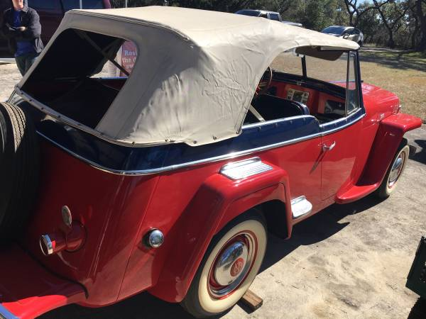 1949-jeepster-helotes-tx4