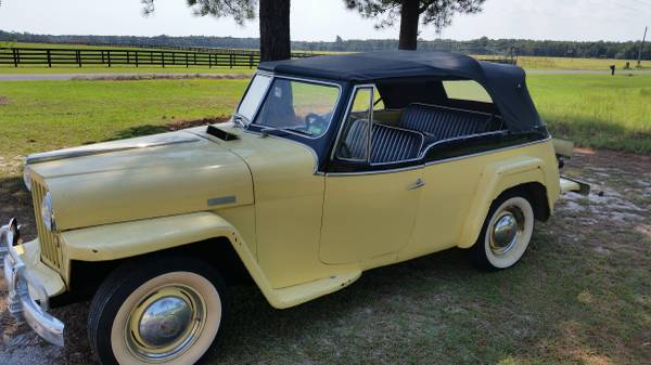 1949-jeepster-wagebar-ga1