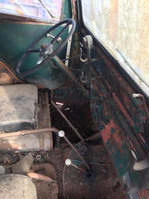 1950-cj3a-timbo-ar3