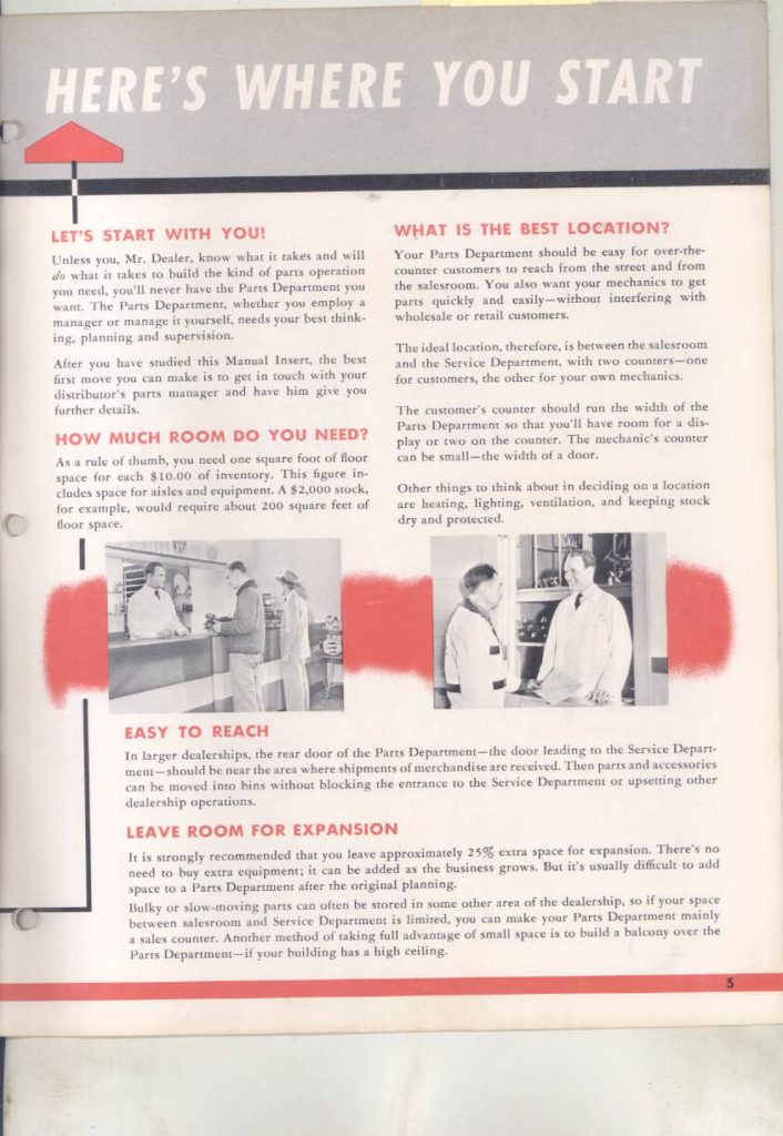 1950-parts-department-brochure-6