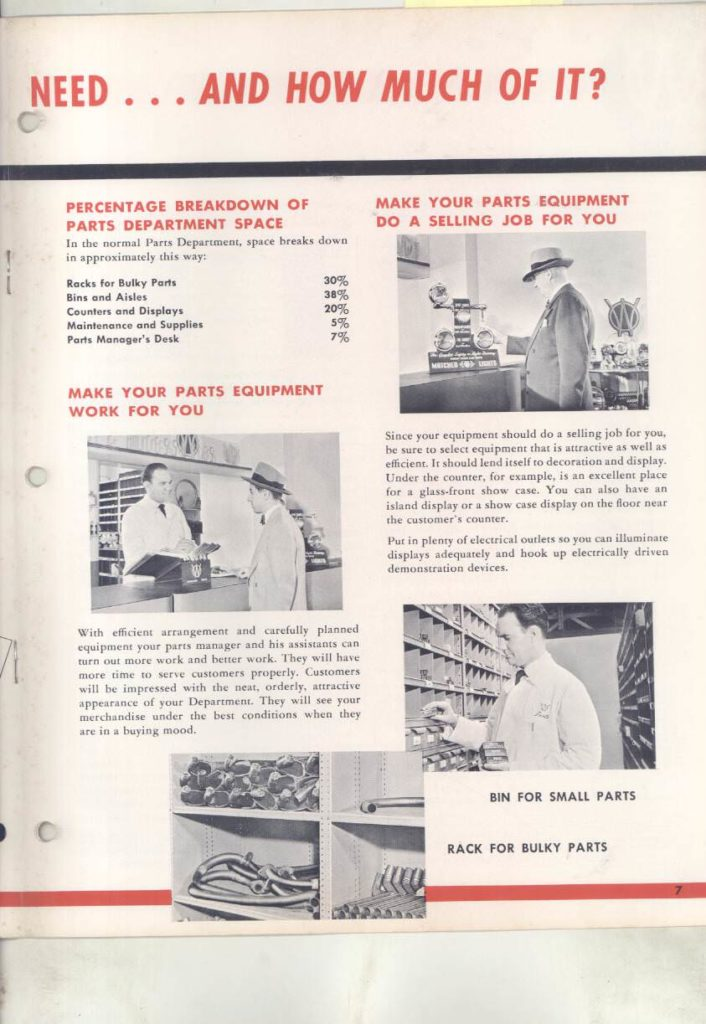 1950-parts-department-brochure-7