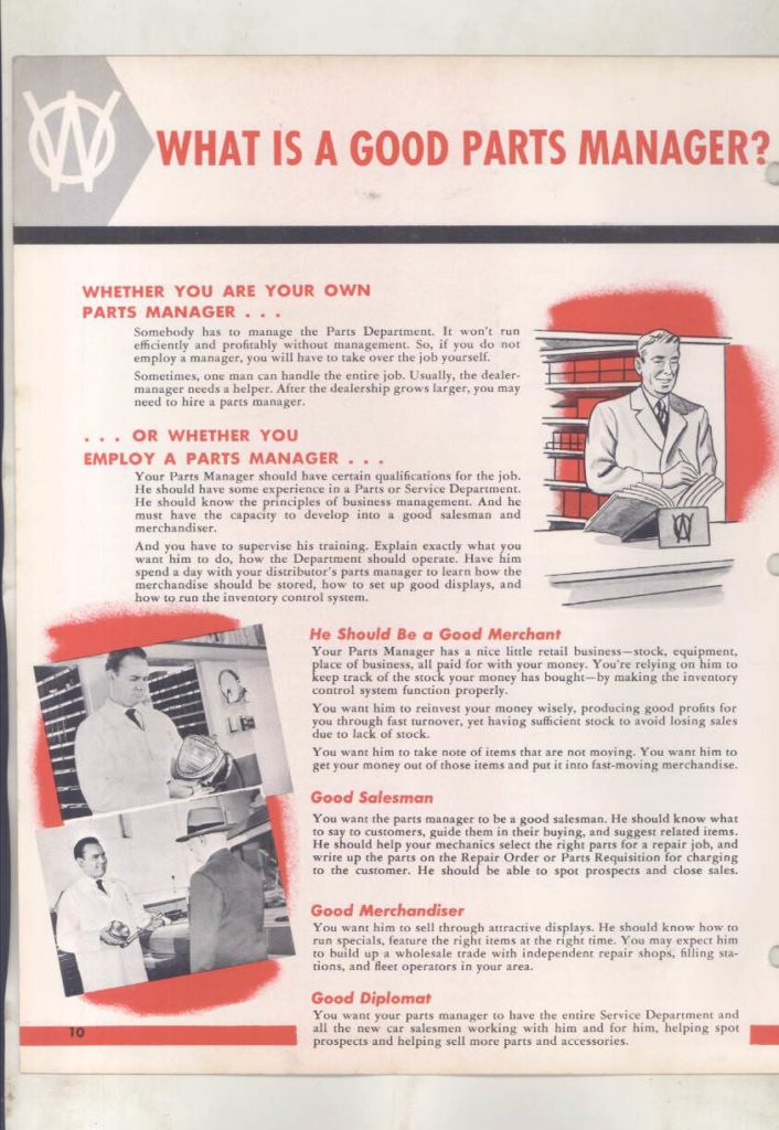 1950-parts-department-brochure-8