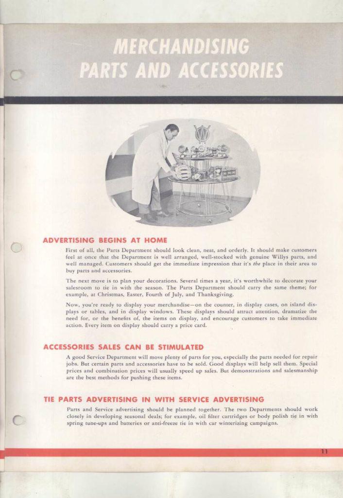 1950-parts-department-brochure-9