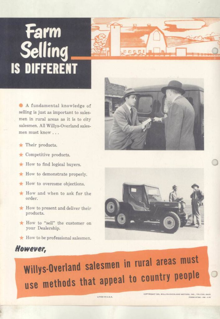 1950-salesman-other-size-of-the-picture4