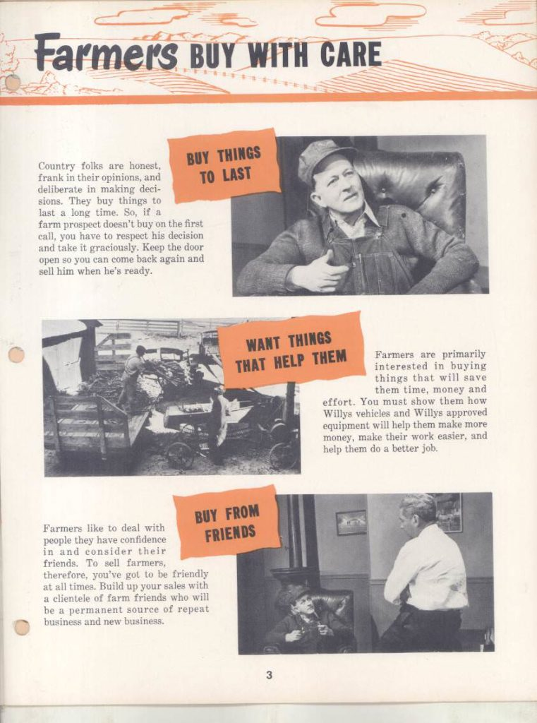 1950-salesman-other-size-of-the-picture5