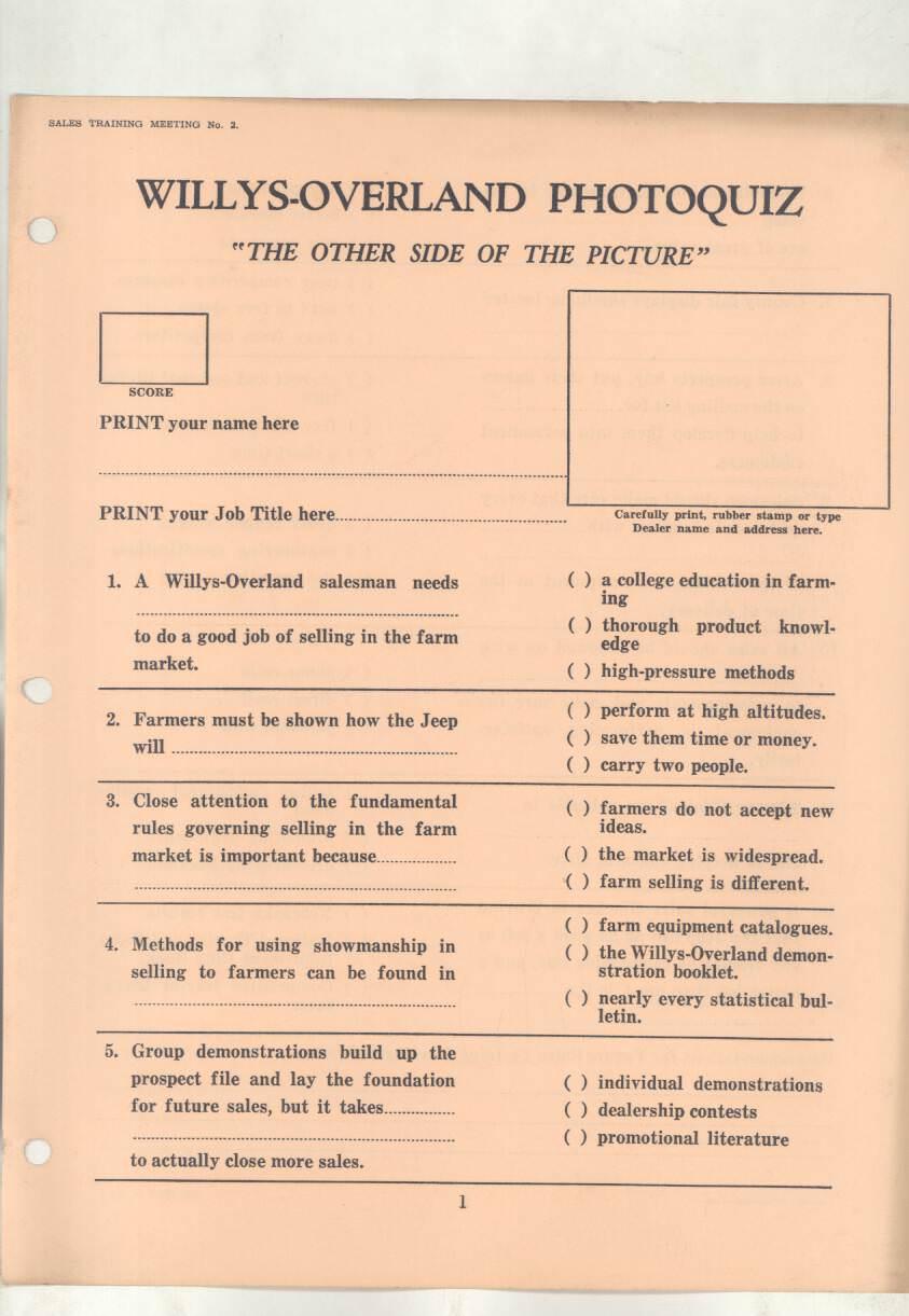 1950-salesman-quiz1