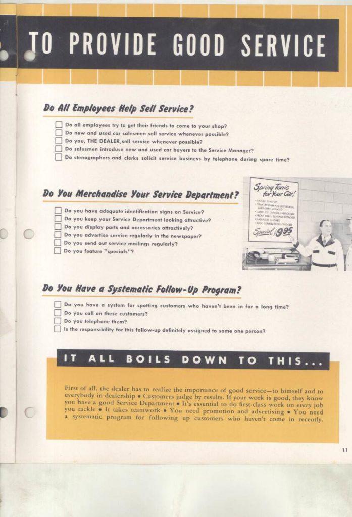 1950-service-dept-brochure-10