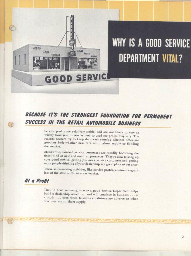 1950-service-dept-brochure-3
