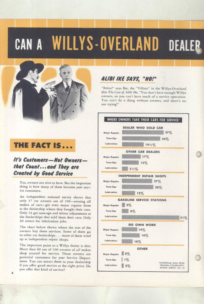 1950-service-dept-brochure-4