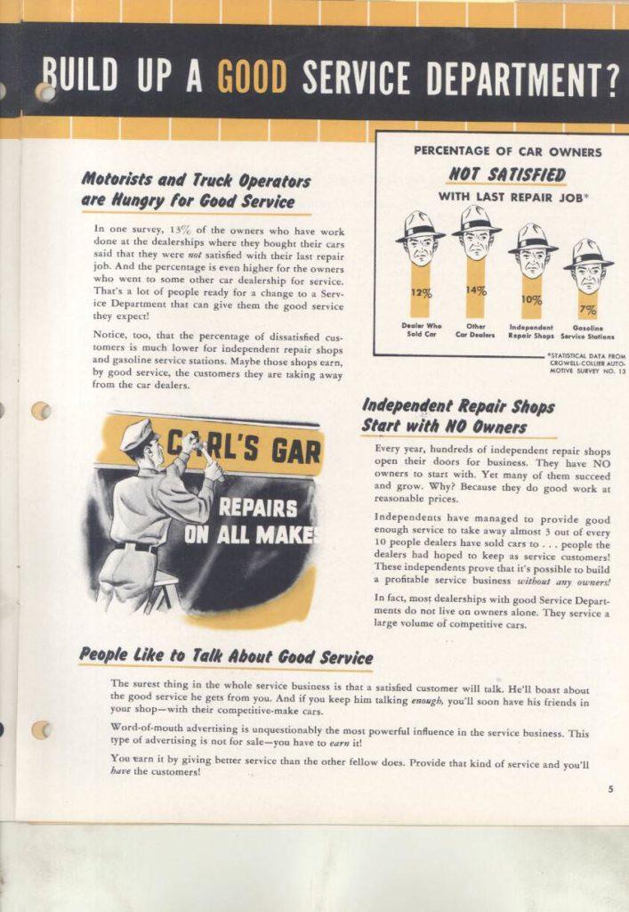 1950-service-dept-brochure-5