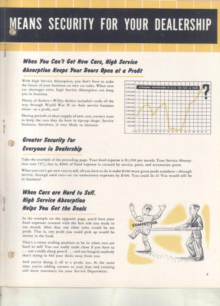 1950-service-dept-brochure-6