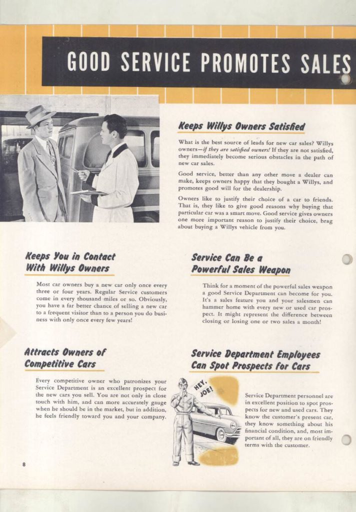 1950-service-dept-brochure-7