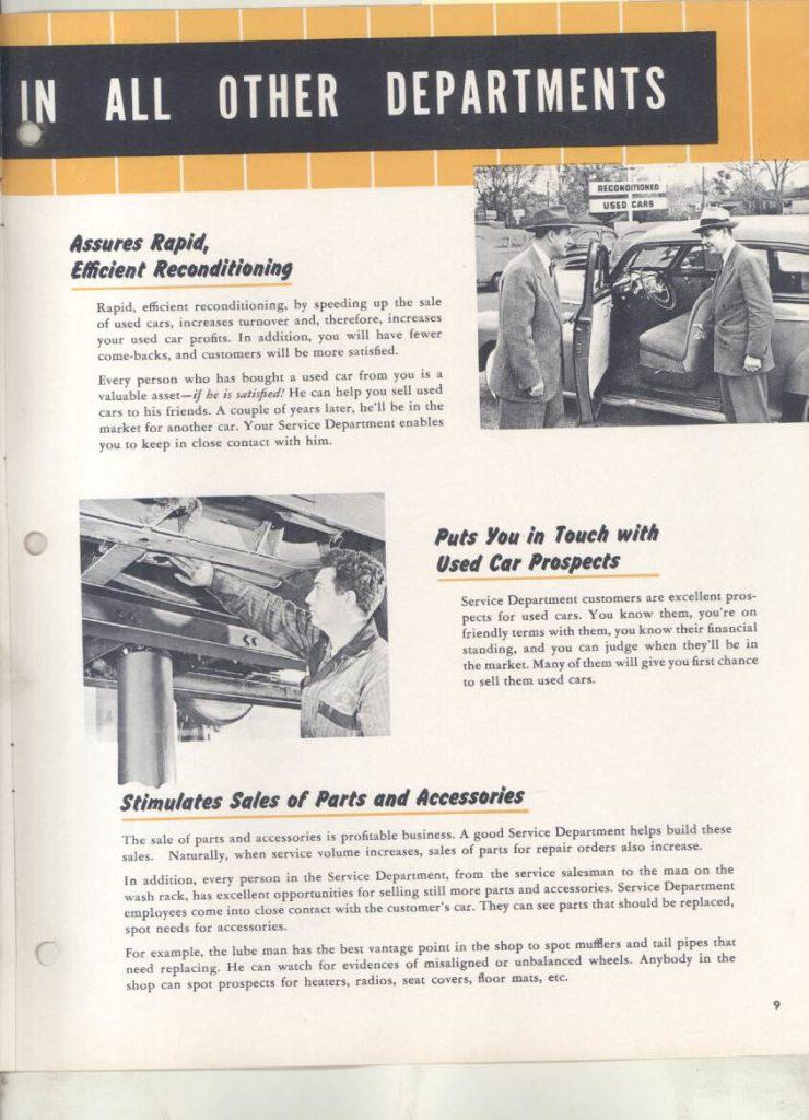 1950-service-dept-brochure-8