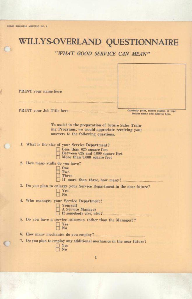 1950-service-dept-brochure-quiz1
