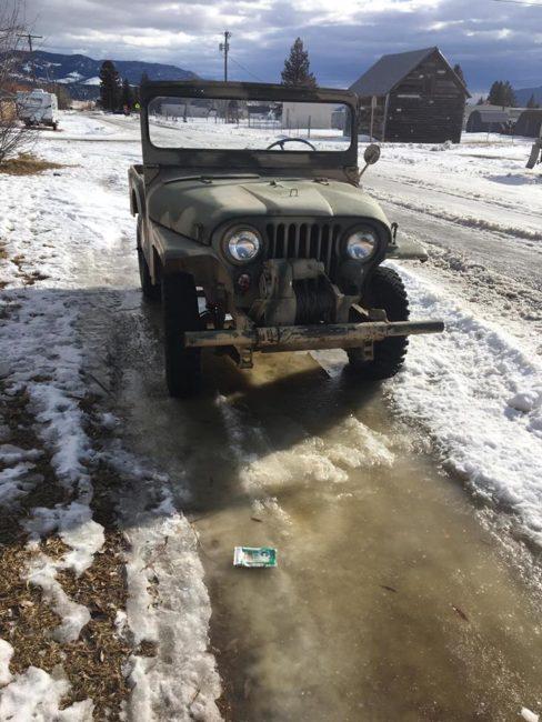 1950-topeka-hwy-snowplow-mt0