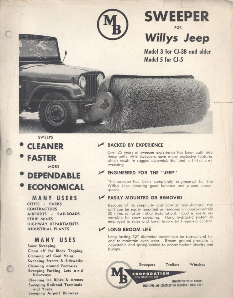 1950s-mb-sweeper-for-jeep1