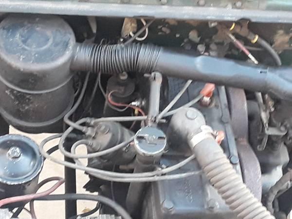 1951-cj3a-bakfld-ca2
