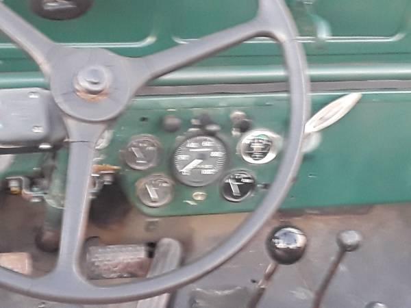 1951-cj3a-bakfld-ca3