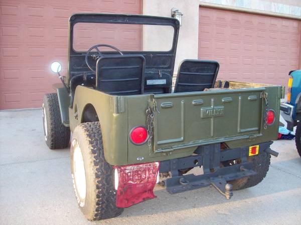 1952-cj3a-lhc2