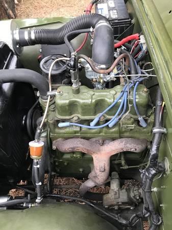 1952-m38a1-bitterrootvalley-mt42