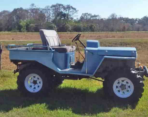 1953-cj3a-custom-fl2