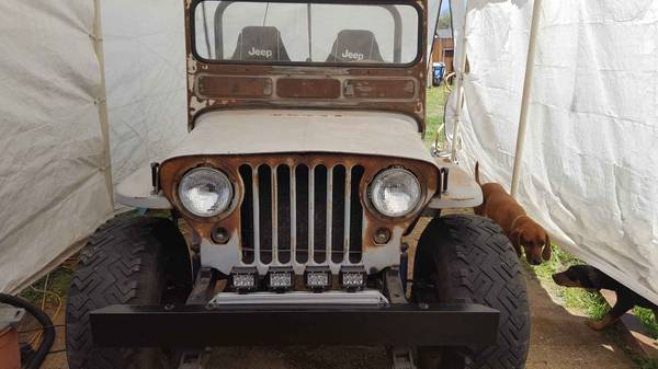 1953-cj3a-rosedale-ca1