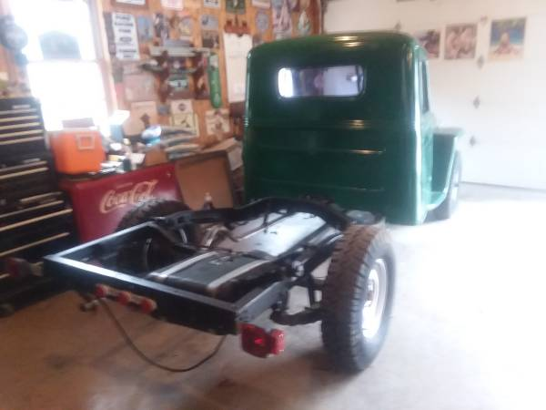 1953-truck-delta-pa2