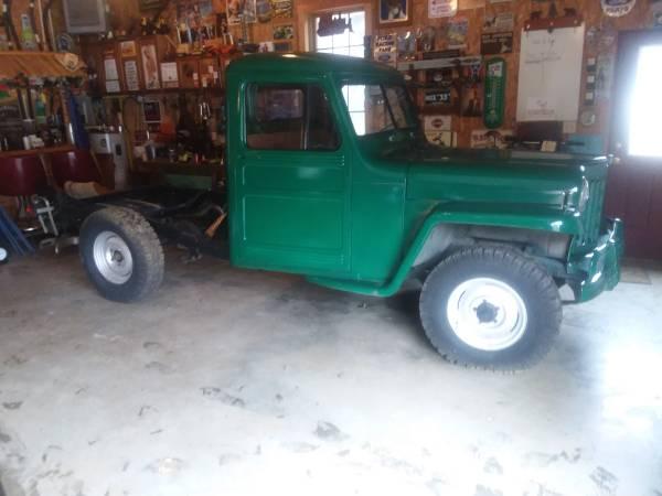 1953-truck-delta-paj0