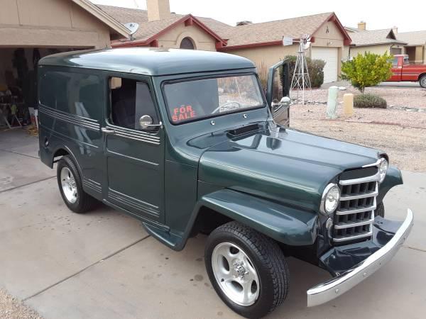 1953-wagon-mesa-az6