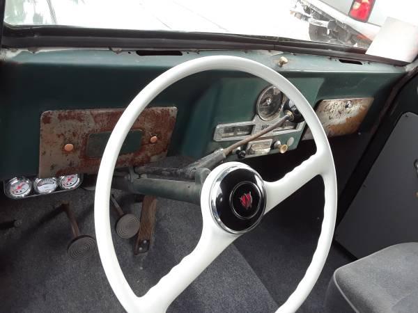 1953-wagon-mesa-az8
