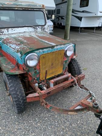 1954-cj3b-cali5