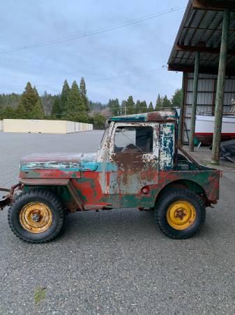 1954-cj3b-cali6