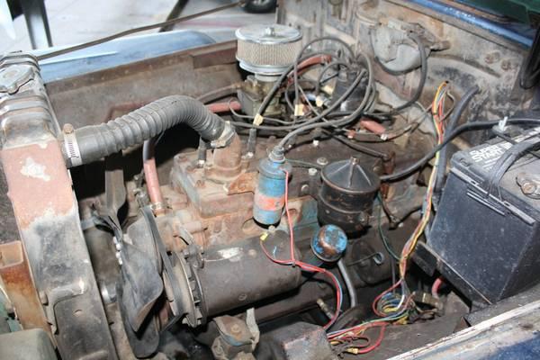 1955-truck-elmhurst-il2