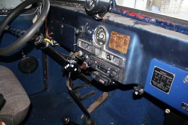 1955-truck-elmhurst-il3