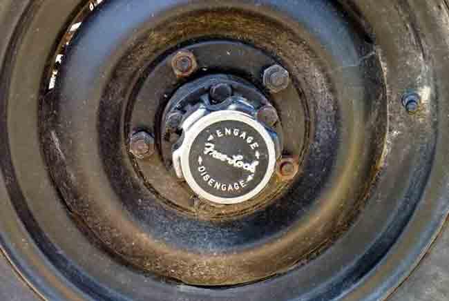 1956-cj5-sebastopol-ca02