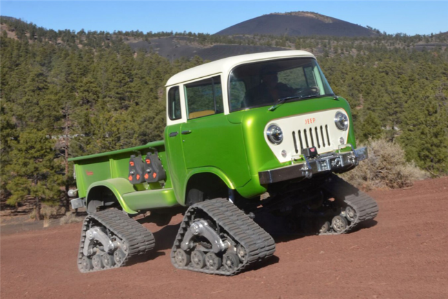1958-fc170-custom-158000