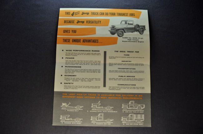 1958-truck-brochure-1