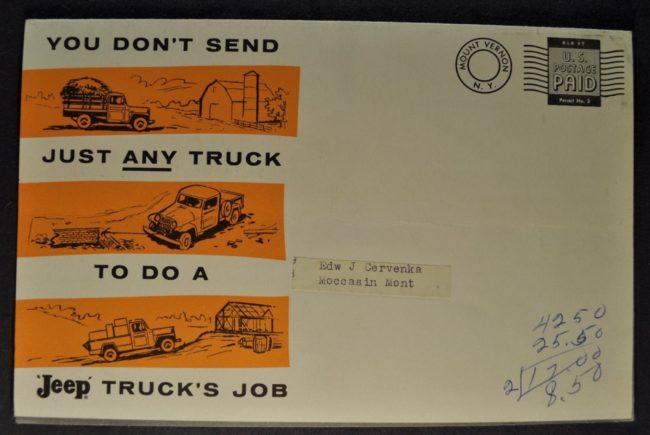 1958-truck-brochure-2