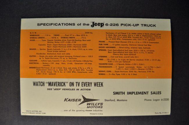 1958-truck-brochure-3
