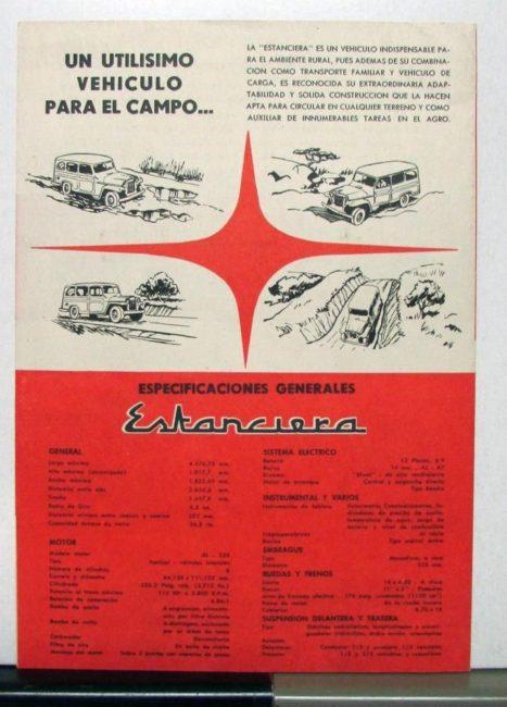 1959-spanish-jeep-wagon-brochure4