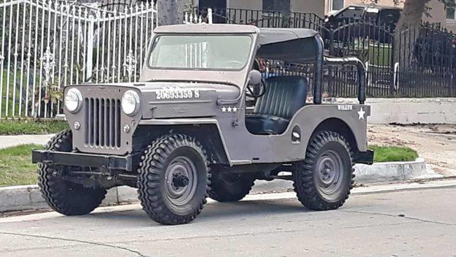 1960-cj3b-pasadena-ca