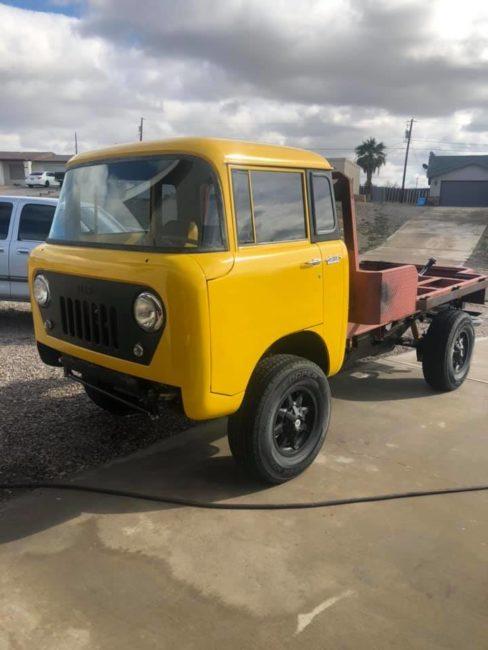 1960-fc170-lhc-az2