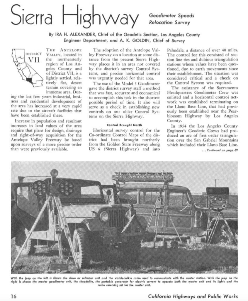 eWillys | Your source for Jeep and Willys deals, mods and more on 1952 willys wiring diagram, 1958 willys wiring diagram, 1953 willys heater, 1948 willys wiring diagram, 1953 willys fuel pump, 1953 willys clutch diagram, willys wagon wiring diagram, willys jeepster wiring diagram, 1955 willys wiring diagram, 1953 willys parts, 1954 willys wiring diagram, 1945 willys wiring diagram,