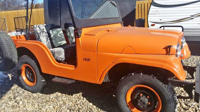 1961-cj5-cortez-co1